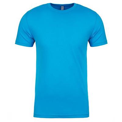 next-level-nl3600-turquoise