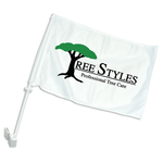 vehicle-flags-and-car-flags-printed-in-full-color-on-polyester-fabric
