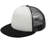 white-front-city-camo-mesh-trucker-hats-screen-printed