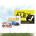 yard-signs-printed-in-full-color-on-4mm-coroplast