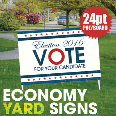 yard-signs-full-color-24pt-polyboard