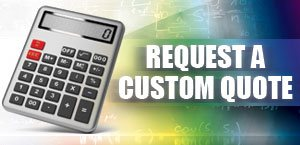 Request A Custom Printing Quote