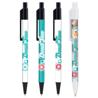 personalized pens, custom pen, pens with custom printing