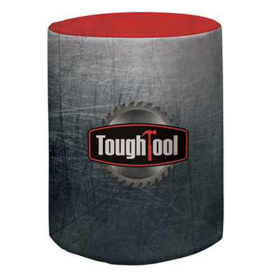 table cover printing, trade show table cover, custom stretch table covers