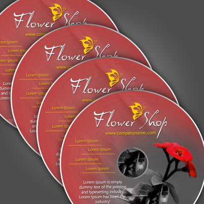 cd/dvd duplication and printing, cheap cd duplication, disc makers