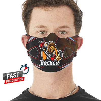 face cover printing, face covers printed, custom full face masks