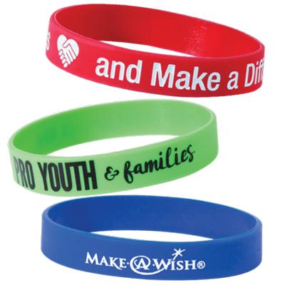 silicone wristbands cheap, rubber bracelet, cheap rubber bracelets