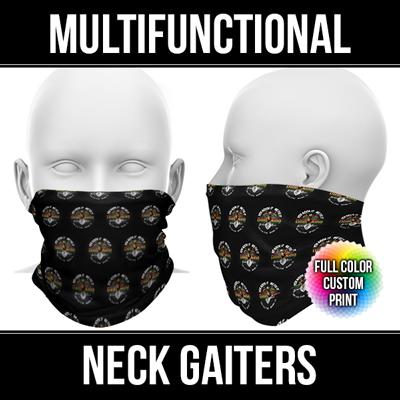 printing face masks, wholesale custom face masks, cheap face masks printed