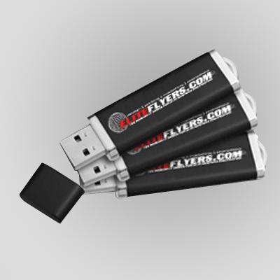 USB Jump Drives