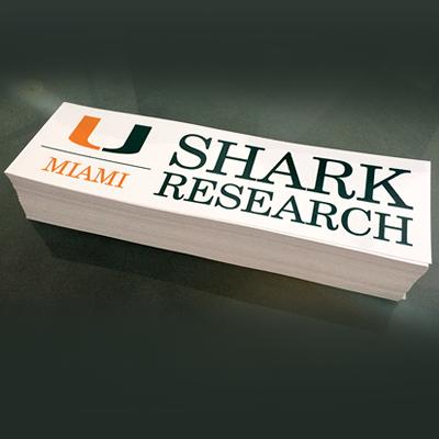 best sticker printing, print bumper stickers custom, vinyl sticker printing