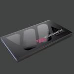 spot-uv-business-cards-16pt-matte-card-stock