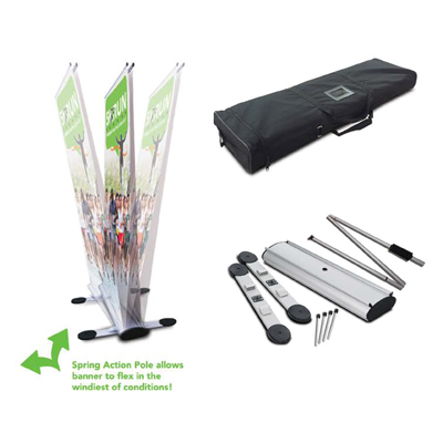 2-sided-retractable-stand-with-banner