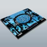 32pt-black-core-postcards