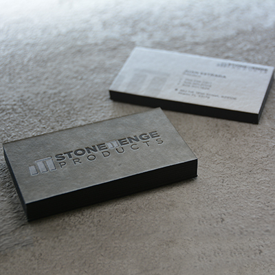 cotton-business-cards-with-deboss-and-black-painted-edge