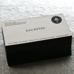 cotton-business-cards-with-deboss-and-black-painted-edges