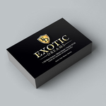 Raised-Gold-Foil-Postcards-velvet-laminated