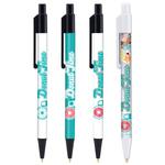 Retractable-Promo-Pen