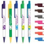 Retractable-Promo-Pens-Plus-Color-Trim