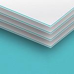 32pt-aqua-core-postcards