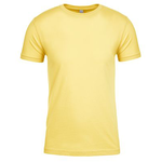 shirt printing banana cream