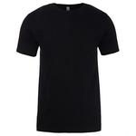 t shirt printing black