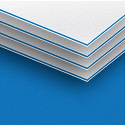 32pt-blue-core-business-cards