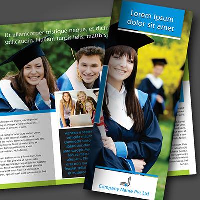 Brochures-Full-Color-100lb-Book-Magazine-Stock