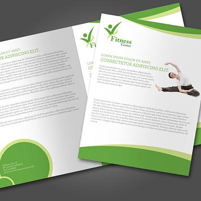 brochures-100lb-cover-stock