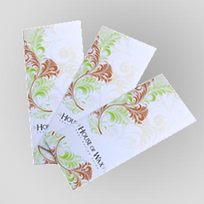 brochures-with-spot-uv-lamination