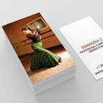 glossy-on-one-side-business-cards