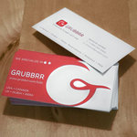 slim-cut-business-cards