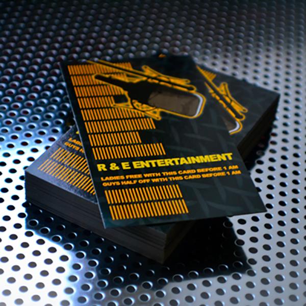 uv-laminated-business-cards