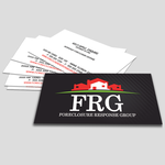 business-cards-16pt-dull-matte-finish
