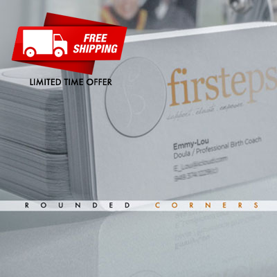 business-cards-with-free-shipping