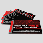 business-cards-uv-laminated