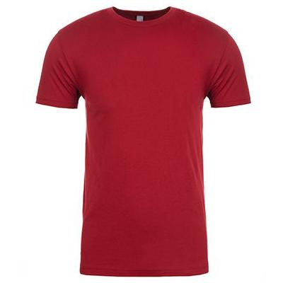 custom shirt printing cardinal