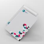 catalog-enveloe-booklet-envelope-9x12