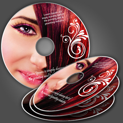 cd-label_4