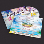 cd-dvd-sleeves-printed-in-full-color-on-70lb-white-offset-envelope-style
