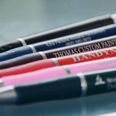 classic-retractable-pens-custom-printed