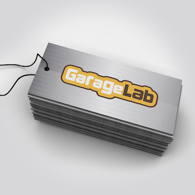 hang-tags-custom-printed-in-full-color-on-16pt-cardstock
