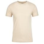shirt printing cream