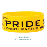 custom-silicone-bands-1-INCH-band