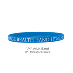 custom-silicone-bands-1/4-INCH-band