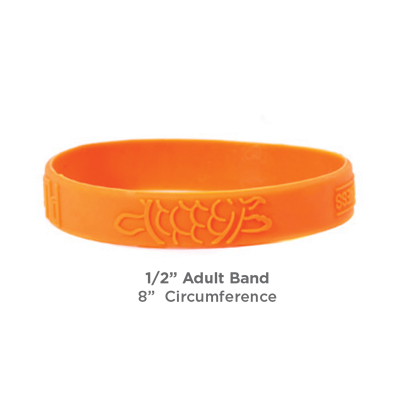 custom-silicone-bands-1/2-INCH-band