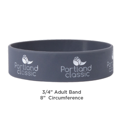 custom-silicone-bands-3/4-INCH-band