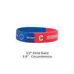 custom-silicone-bands-1/2-INCH-child-band