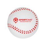 baseball-stress-reliever-ball-custom-printed-with-company-logo