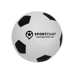 soccer-stress-reliever-ball-custom-printed-with-company-logo