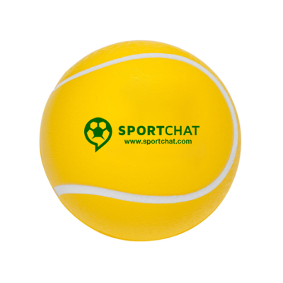 tennis-ball-stress-reliever-ball-custom-printed-with-company-logo